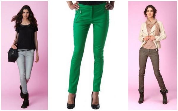 promod-jeans-colorati-autunno-inverno-2013