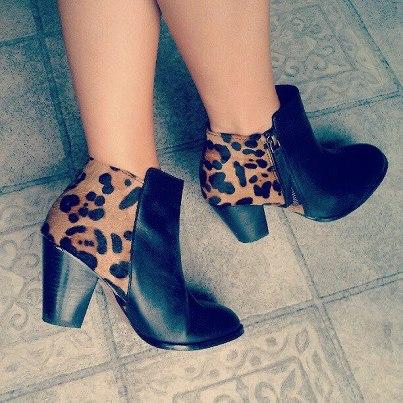 scarpe-aldo-animaglier-autunno-inverno-2013