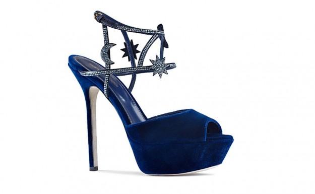 scarpe-sergio-rossi-peep-toe-con-plateau-esterno