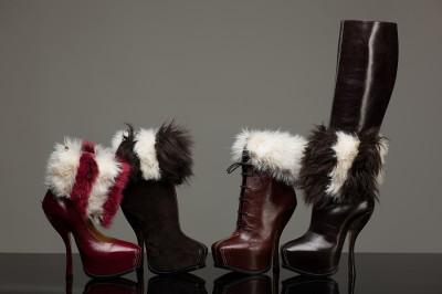 scarpe -Giordano-Torresi