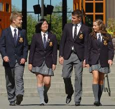 scuola-look