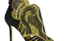 sergio-rossi-sandali-gioiello