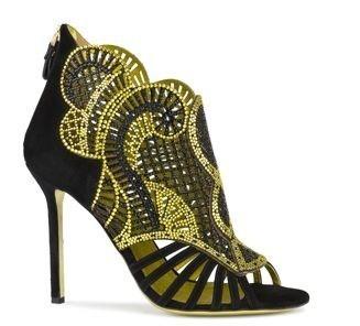 newest 5d55e f70be Sergio Rossi scarpe autunno inverno stivali tronchetti ...