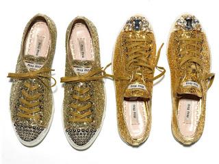 sneakers-miu-miu-fai-da-te