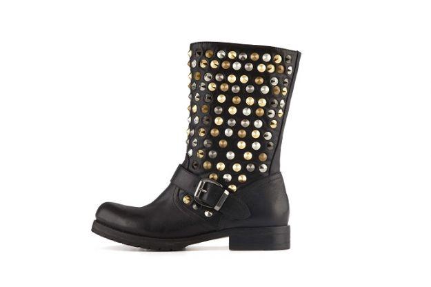 stivaletto-aldo-shoes