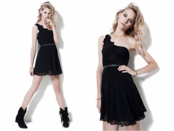 stradivarius-abbigliamento-moda-autunno-2012