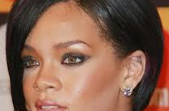 tatuagi-Rihanna