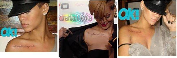 tatuagi-Rihanna-auto-motivante