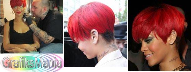 tatuagi-Rihanna-fiore-ribelle