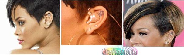 tatuagi-Rihanna-stella
