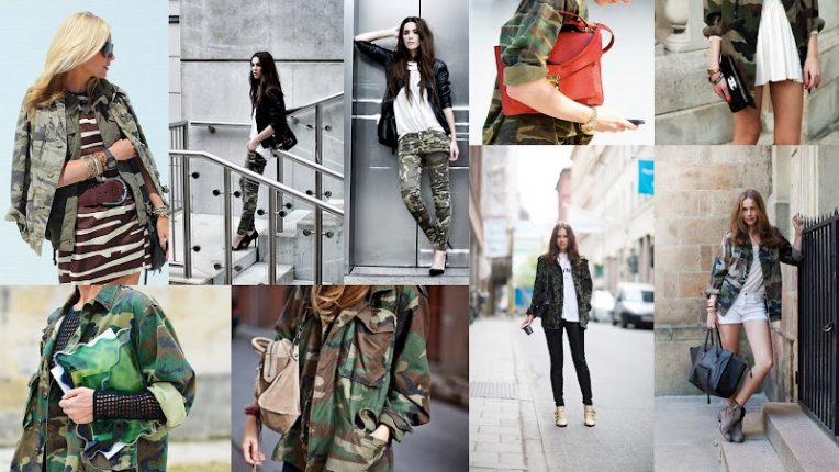tendenze-moda-camouflage-autunno-inverno-2012-2013
