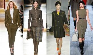 tendenze-moda-camouflage-verde-militare