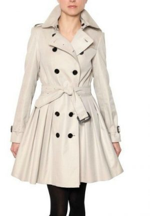 trench-burberry-autunno-inverno-2012-2013