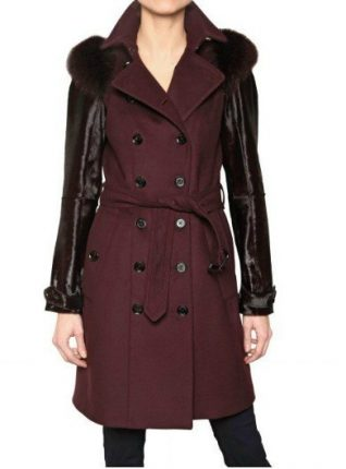 trench-burberry-in-lana-e-pelliccia