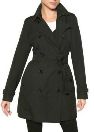 trench-burberry-modello-buckingham