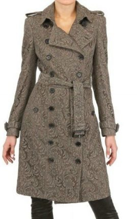 trench-burberry-sherfield