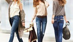 vestiti-per-andare-a-scuola
