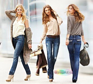look alla moda per andare a scuola tendenze moda