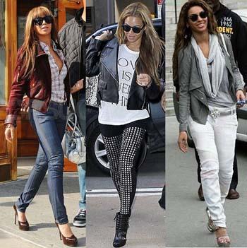 Beyonce-Style1