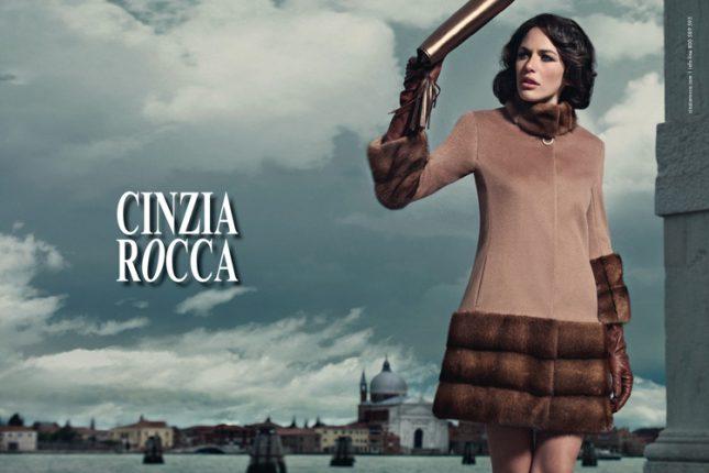 Cinzia-Rocca-collezione-2012-2013
