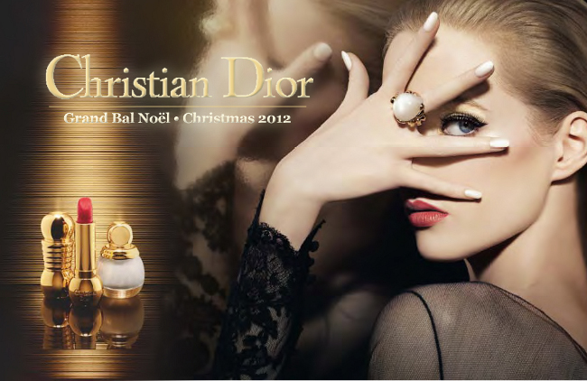 Dior-Grand-Bal