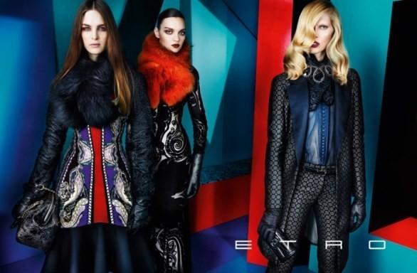 Etro-abbigliamento-autunno-inverno-2012-2013