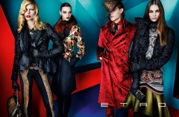 Etro-look-urban-chic