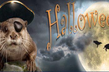 Halloween-Acquario-di-Cattolica