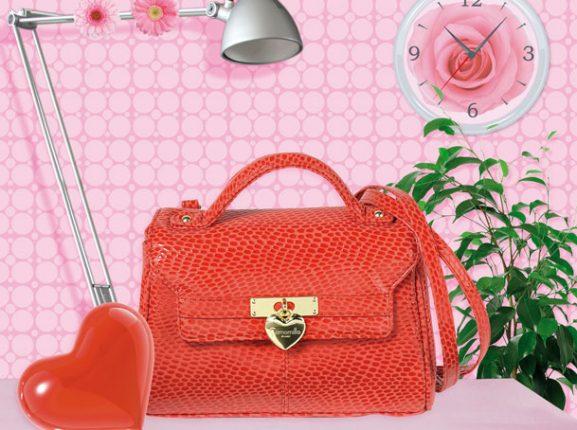 Hello Kitty-accessori-borse-Camomilla-Kitty