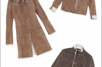 Henry-Cottons-autunno-inverno-capispalla