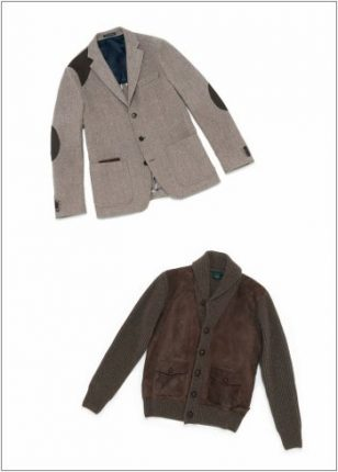 Henry-Cottons-giacconi-uomo-autunno-inverno