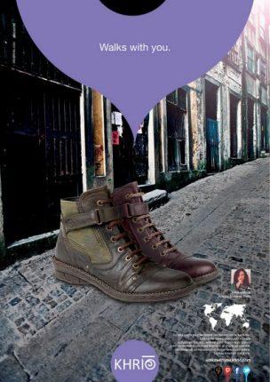 Khriò-scarpe-collezione-autunno-inverno-2012-2013