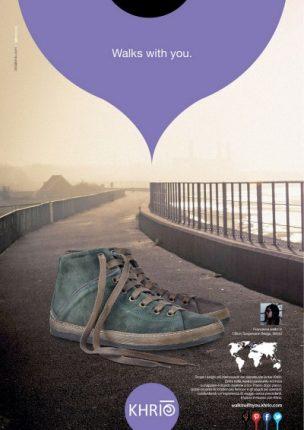 Khriò-scarpe-sneakers-autunno-inverno-2012-2013