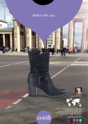 Khriò-scarpe-stivaletto-autunno-inverno-2012-2013