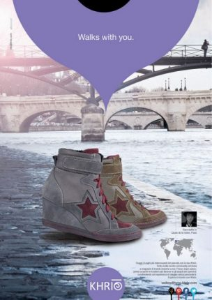 Khrio-scarpe-autunno-inverno-2012-2013