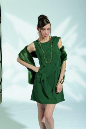 Nadine-abbigliamento-autunno-inverno-abito