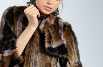 Nadine-autunno-inverno-pelliccia