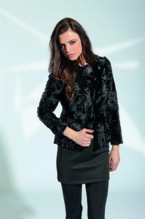 Nadine-collezione-autunno-inverno-2012-2013