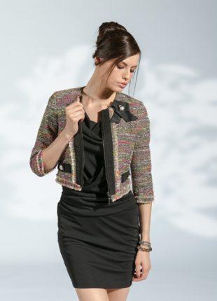 Nadine-collezione-moda-autunno-inverno-2012-2013
