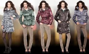 Peuterey-nuova-collezione-abbigliamento