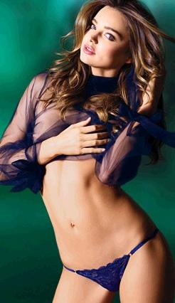 Victorias-Secrets-intimo-autunno-inverno-2012-2013
