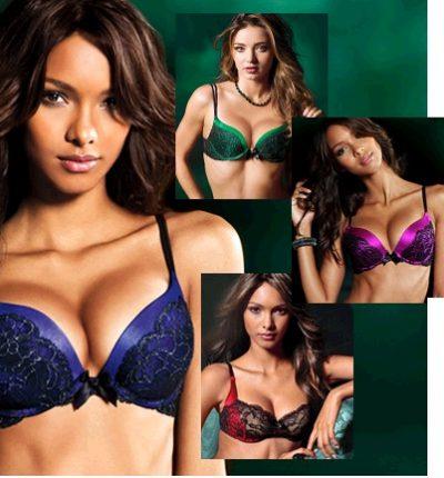 Victorias-Secrets-lingerie-sexy-autunno-inverno-2012-2013