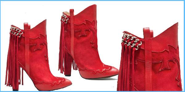 Zara-scarpe-01