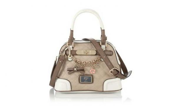borse-guess-autunno-inverno-2012-2013-amour-satchel