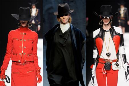cappelli-cowboy