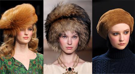 cappelli-di-pelliccia-tendenza-autunno-inverno-2013