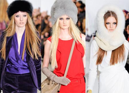 cappelli-di-pelliccia