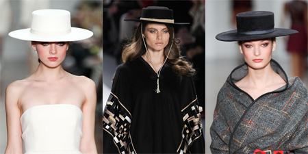 cappelli-gaucho-tendenze-inverno-2013