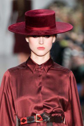 cappelli-gaucho