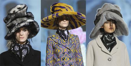 cappelli-moda-inverno-2013